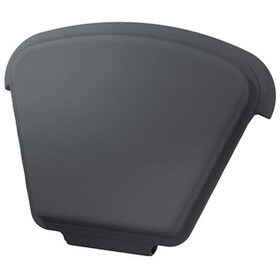 Thule Ride Along Mini headrest Head Restraint